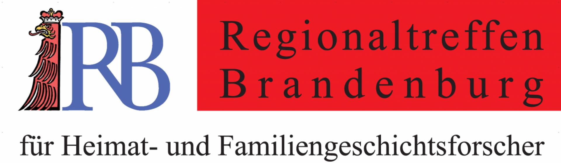 Regionaltreffen Brandenburg